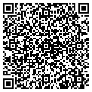 QR-код с контактной информацией организации ДП Техноскрап