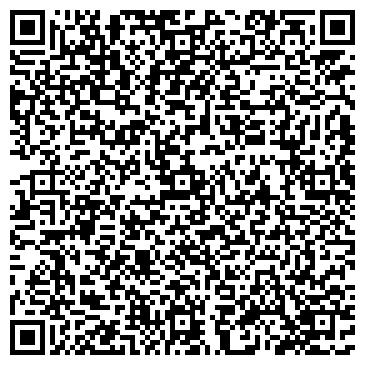 QR-код с контактной информацией организации ГТМ Груп (GTM Grup), ООО