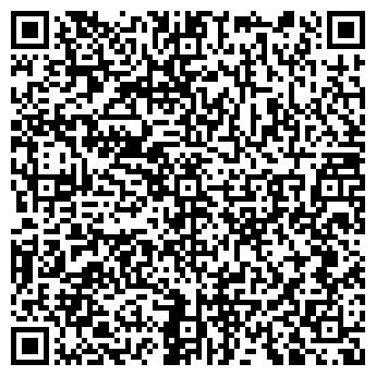 QR-код с контактной информацией организации Слободянюк, СПД
