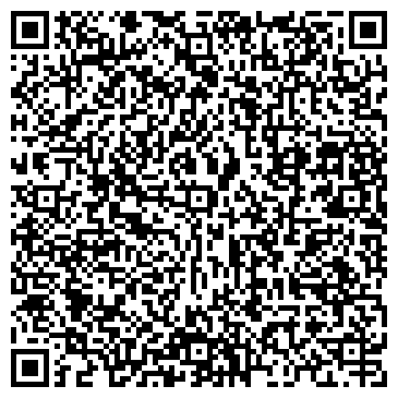 QR-код с контактной информацией организации Сумывторметалл, ООО