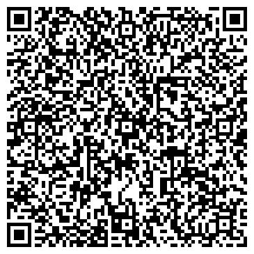 QR-код с контактной информацией организации Новинтех, ООО НПП