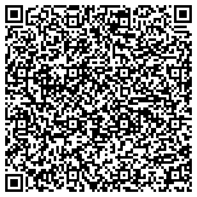 QR-код с контактной информацией организации Галичвтормет, ООО
