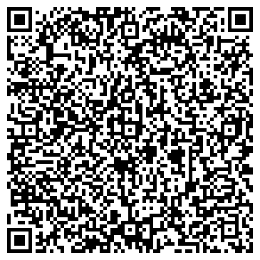 QR-код с контактной информацией организации Альянс Металлург, ЧП