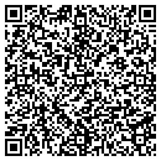 QR-код с контактной информацией организации Elean kz (Елеан кз), ТОО