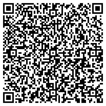 QR-код с контактной информацией организации СК-Дарина, ООО