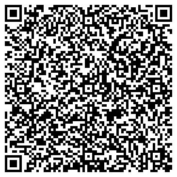 QR-код с контактной информацией организации Вдовиченко С., ЧП