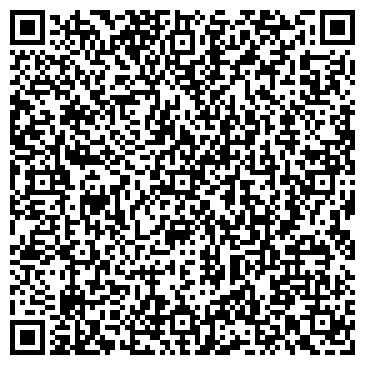 QR-код с контактной информацией организации Гсн - сталь , ООО