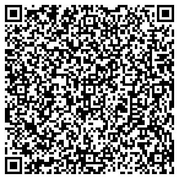 QR-код с контактной информацией организации Моринец,ЧП