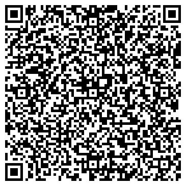 QR-код с контактной информацией организации Про Тек Украина, ООО