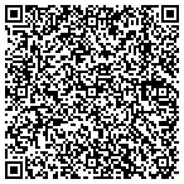 QR-код с контактной информацией организации Вторсырье Жезказган, ИП