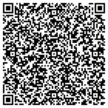 QR-код с контактной информацией организации КазМунайГаз Онимдери, АО