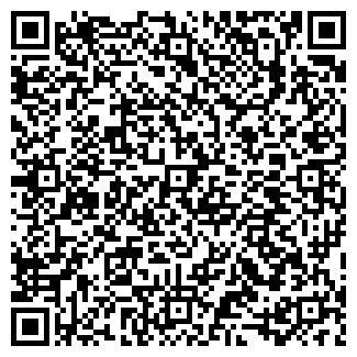 QR-код с контактной информацией организации Саламат, ИП