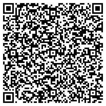 QR-код с контактной информацией организации КазМеталлПром2011, ТОО
