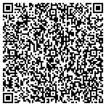 QR-код с контактной информацией организации Гомельвтормет, РУП