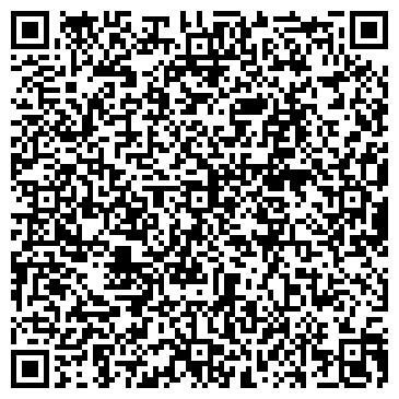 QR-код с контактной информацией организации ООО Вторма-3