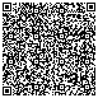 QR-код с контактной информацией организации Страховая компания ГУТА-Украина, ЧАО