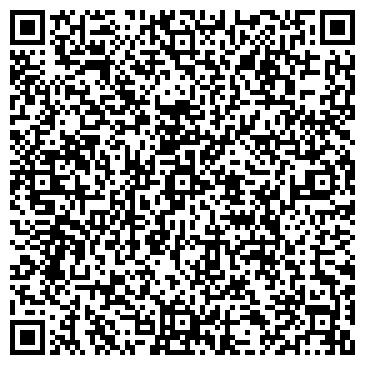 QR-код с контактной информацией организации Страховая компания Краина, ООО