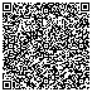QR-код с контактной информацией организации Белнефтестрах ЗАСО филиал