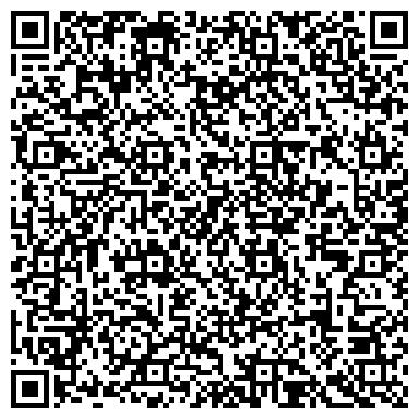QR-код с контактной информацией организации Бюро по транспортному страхованию Белорусское