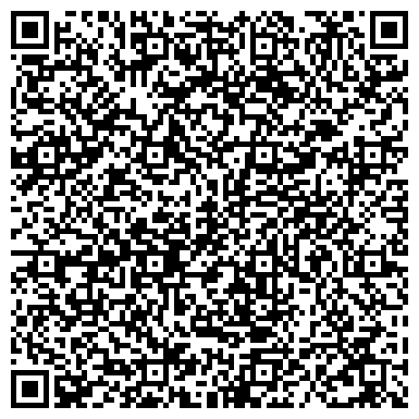 QR-код с контактной информацией организации Туристический центр Дортур, УП (Минское отделение БЖД)