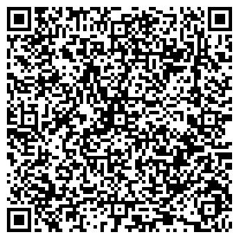 QR-код с контактной информацией организации Аксор, Компания
