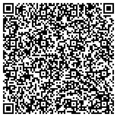 QR-код с контактной информацией организации Mondial, Филиал