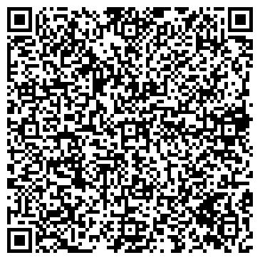 QR-код с контактной информацией организации Мономах СК, ЗАО