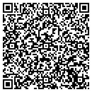 QR-код с контактной информацией организации Агами, ООО