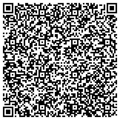 QR-код с контактной информацией организации Независимый страховой консультант, ЧП