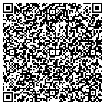 QR-код с контактной информацией организации Страховое агентство Дорада, ООО