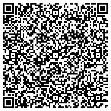 QR-код с контактной информацией организации Трансмагистраль, Компания