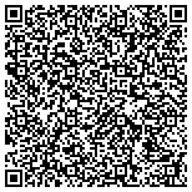 QR-код с контактной информацией организации Эталон Страховая компания (Киевский офис) , ЧАО