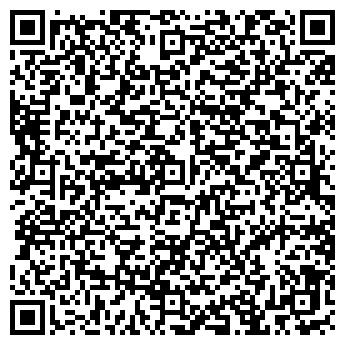 QR-код с контактной информацией организации Брокбизнес СК, ПАО