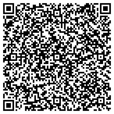 QR-код с контактной информацией организации Элит тур, Турестическая компания