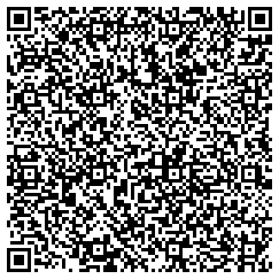 QR-код с контактной информацией организации Крона, ЗАО Страхова компанія (Вінницька філія)