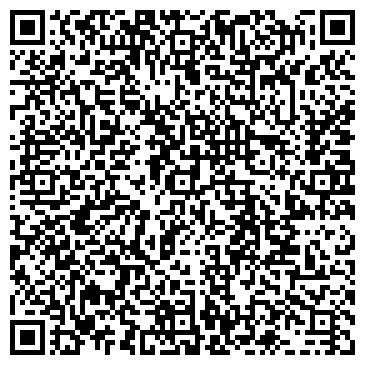 QR-код с контактной информацией организации Страховое агентство Портфель, ООО