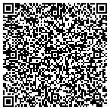 QR-код с контактной информацией организации Укргаз СК, ЗАО