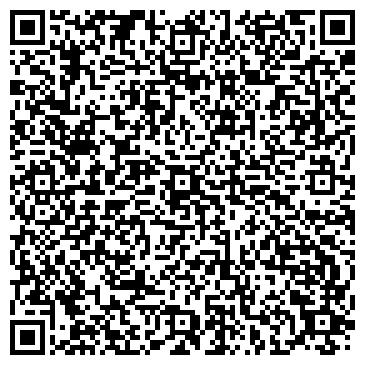 QR-код с контактной информацией организации СК УПСК, ОАО