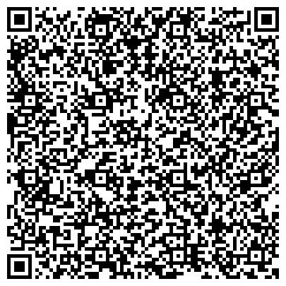 QR-код с контактной информацией организации КИЛИЙСКИЙ СУДОСТРОИТЕЛЬНО-СУДОРЕМОНТНЫЙ ЗАВОД ОАО УКРАИНСКОЕ ДУНАЙСКОЕ ПАРОХОДСТВО