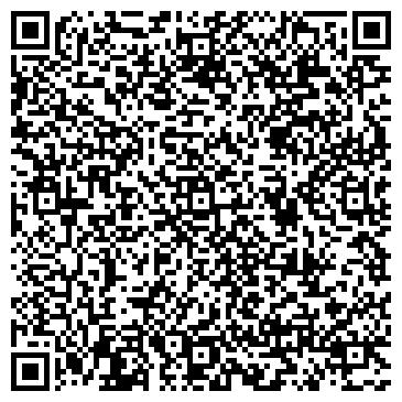 QR-код с контактной информацией организации SV Страховой брокер, ЧП