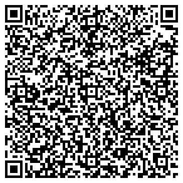QR-код с контактной информацией организации Страховий Капітал, ООО