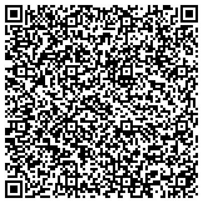 QR-код с контактной информацией организации Олешко Инга Владимировна, ЧП