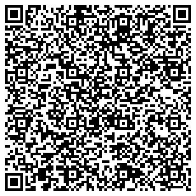 QR-код с контактной информацией организации Heinemann & Henkel International, ООО