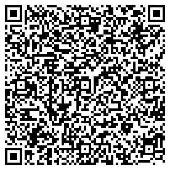 QR-код с контактной информацией организации СО Ильичевское,ЧП