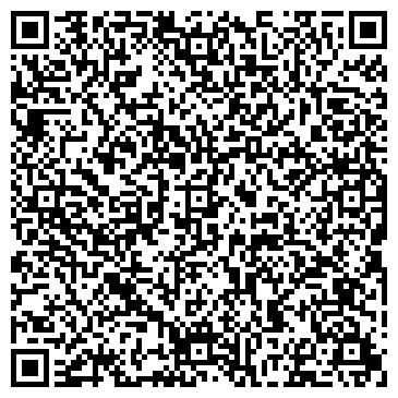 QR-код с контактной информацией организации ВИЛКОВСКИЙ ЗАВОД ПРЕССОВЫХ УЗЛОВ, ОАО