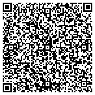 QR-код с контактной информацией организации Укрдержмедстрах, ОАО