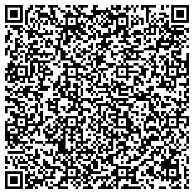 QR-код с контактной информацией организации ПЗУ Украина Страховая группа, ООО (РZU)