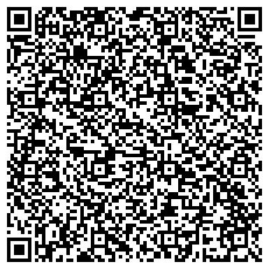 QR-код с контактной информацией организации Украинская экологическая страховая компания, ЧАО