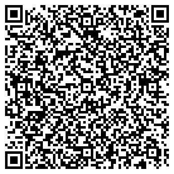 QR-код с контактной информацией организации Фактотум СК, ЗАО