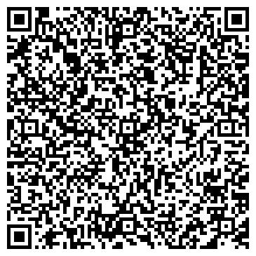 QR-код с контактной информацией организации В.И.П., ЧАО СК